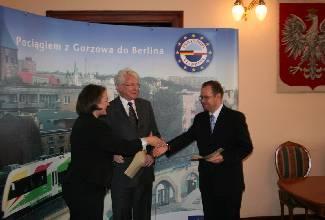 Auszeichnung-EWIV201