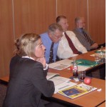 EWIV-Konferenz-1