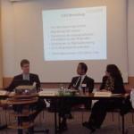 EWIV-Konferenz-Loebke