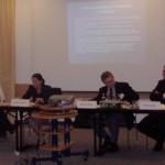 EWIV-Konferenz-Michno