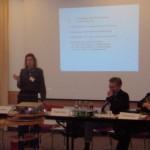 EWIV-Konferenz-Sandner