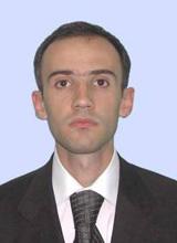 Giorgi SORDIA   Address: European Centre for Minority Issues (ECMI), 16 Paliashvili St./2nd floor, Tbilisi Tel./fax: +995 32 223833 Mob. +995 99 380137 sordia@ecmigeorgia.org