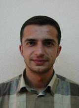 Irakli SOKHADZE   Address: Varketili, III m/r, building 301, apt. 16, Tbilisi tel. +995 32 796578, +995 32 998762, mob. +995 99 791040 isokhadze@hotmail.com