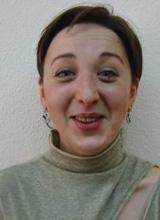Irina JAPARIDZE   Address: Ministry of Economic Development of Georgia 12, Rustaveli Av. 0108 Tbilisi tel. +995 32 998762 ijaparidze@econom.ge, ira_japaridze@yahoo.com