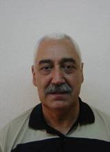 Konstantine JGENTI   Address: Chargali st. 67 0141 Tbilisi tel. +995 32 940913 mob. +995 93 313754 geostand2000@yahoo.com, kjgenti_quality@yahoo.com