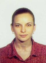 Lela MAISURADZE   Address: 45 Melikishvili St 380079 Tbilisi tel. (office) +995 32 957523 tel./fax +995 32 957947 mob. +995 99 755383 lelamaisuradze@mes.gov.ge, lema777@yahoo.com
