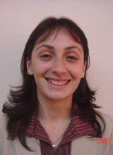 Mariam MANJGALADZE   Address: 5 kv. 4 korp., Vazha Pshavela St. 0105 Tbilisi tel. +995 32 303288 mob. +995 99 512413 marikam@nbg.gov.ge, marikamanj@yahoo.com