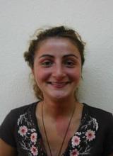 Tamar GAMKREDELIDZE   Address: 45 Vazha-Pshavela av., build. 26, flat 41 0177 Tbilisi tel. +995 32 398369 mob. +995 99 956542 tamuna@myway.com