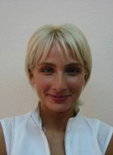 Tamar VARDIASHVILI   Address: Paliashvili St. 5 Tbilisi Tel. (office) +995 32 920276 Mob. +995 99 572816 tvardiashvili@parliament.ge