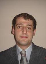 Zurab MCHEDLISHVILI   Address: A. Antonovskaia st. 9 b Tbilisi Tel. +995 32 391458 Mob. +995 99 906711 zuramfa@posta.ge